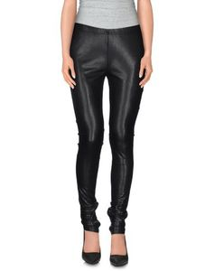 Leggings Donna hotel particulier in offerta 60%