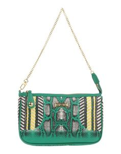 Borsa a Mano Donna just cavalli in offerta 52%