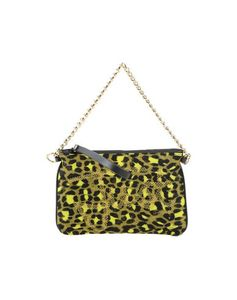 A Mano Donna just cavalli in offerta 35%