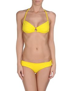 Bikini Donna s and s in offerta 36%