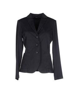 Giacche & Blazer Donna cappellini by peserico in offerta 40%