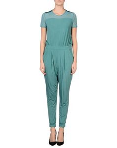 Jumpsuit Donna siste' s in sconto 10%