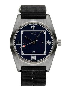 Orologi Donna shw  shanghai hengbao watch in offerta 69%