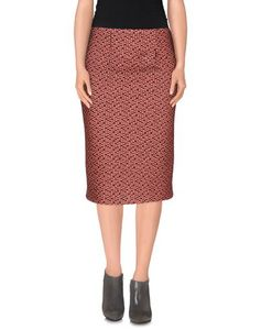 Gonne Donna darling london in sconto 30%