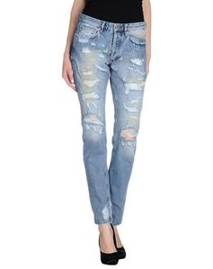 Jeans Donna mauro grifoni in offerta 71%