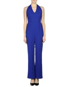 Jumpsuit Donna hope collection in offerta 45%
