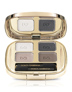 Make up Donna Dolce & Gabbana in offerta 38%