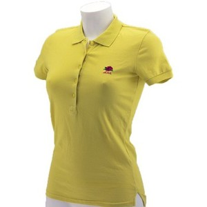 T-Shirt & Polo Donna lee in offerta 46%