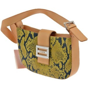 Borsa a Tracolla Donna desiree in offerta 67%