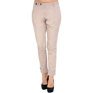 Pantaloni Lunghi Donna diesel in offerta 76%