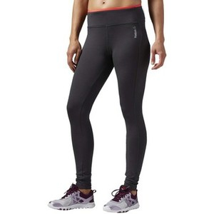 Collant & Calze Donna reeboksport in offerta 50%