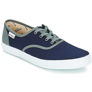 Sneakers Donna victoria in sconto 30%