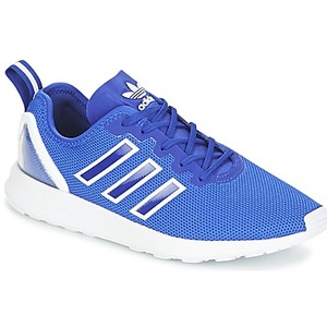 Sneakers Uomo adidas in sconto 30%