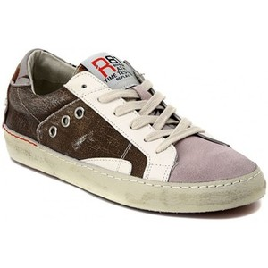 Sneakers Donna replay in sconto 9%
