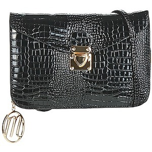 Shoppers & Shopping Bags Donna moonymood in sconto 29%