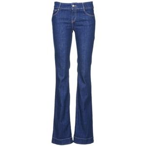Jeans Donna acquaverde in offerta 40%