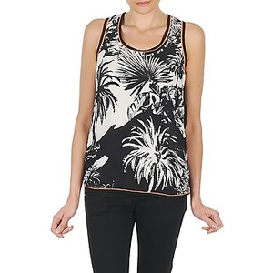 Top & Bluse Donna derhy in offerta 40%
