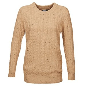 Maglie & Cardigan Donna wesc in sconto 30%