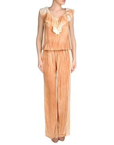 Jumpsuit Donna monica •lendinez in offerta 65%