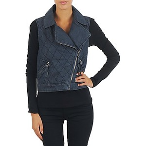 Giacche & Blazer Donna mustang in offerta 49%