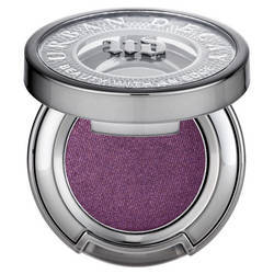 Make up Donna urban decay