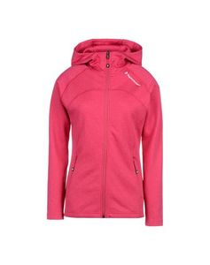 Felpe Donna peak performance in offerta 40%