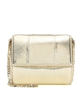Borse Donna givenchy in offerta 40%