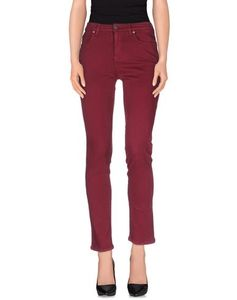 Pantaloni Lunghi Donna barbour in offerta 52%