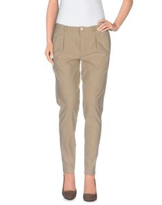 Pantaloni Lunghi Donna 7 for all mankind in offerta 65%