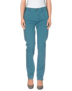 Pantaloni Lunghi Donna 7 for all mankind in offerta 80%
