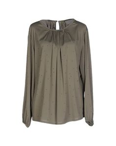 Top & Bluse Donna siste' s in offerta 56%