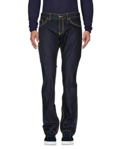 Jeans Uomo dondup in offerta 90%