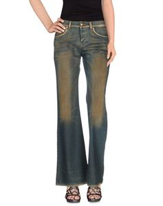 Jeans Donna dkny in offerta 44%