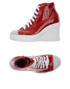 Sneakers Donna ruco line in offerta 81%