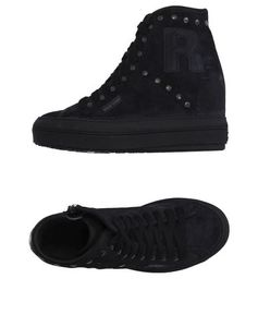 Sneakers Donna ruco line in offerta 82%