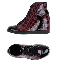 Sneakers Donna ruco line in offerta 78%