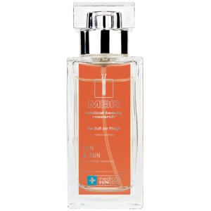 Profumi Donna mbr medical beauty research