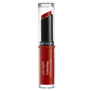 Make up Donna revlon