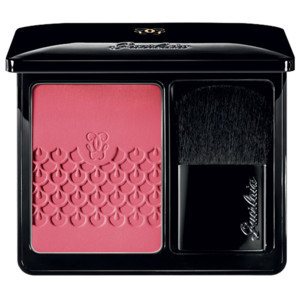 Make up Donna guerlain