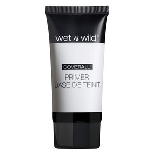 Make up Donna wet n wild