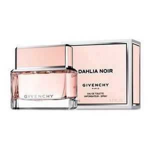 Profumi Donna givenchy in offerta 35%