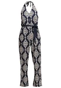 Jumpsuit Donna more & more in offerta 54%