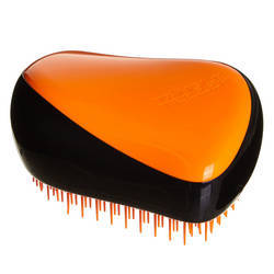 Capelli Donna tangle teezer