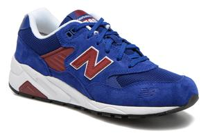 Sneakers Uomo new balance in sconto 20%