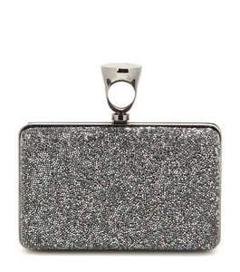 Clutch & Pochettes Donna tom ford in offerta 50%