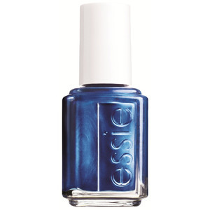 Make up Donna essie