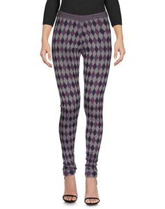 Leggings Donna see by chloé in offerta 41%