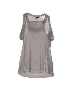 Top & Bluse Donna selected femme