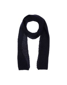 Foulard & Sciarpe Donna bella jones in offerta 67%