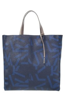 Shoppers & Shopping Bags Donna jil sander navy in offerta 49%